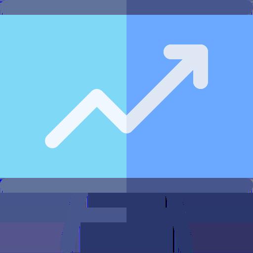 Materi Promosi dan Landing Page